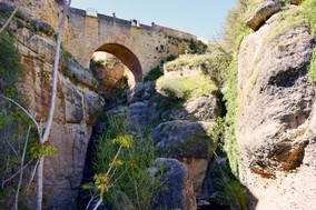 Arab-baths-to-the-bridge-above.jpg