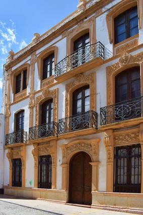 Interesting-building-in-Ronda.jpg