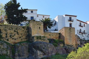 Ronda---below-the-city-wall-2.jpg