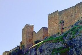 Ronda---below-the-city-wall.jpg