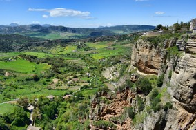 View-west-from-Ronda-gorge.jpg