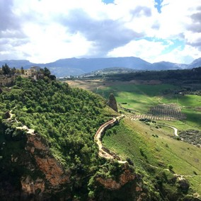 ronda-from-bridge.jpg